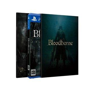 bloodborne01.jpg