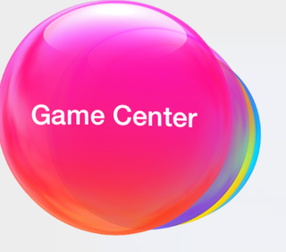 gamecenter01_10.png