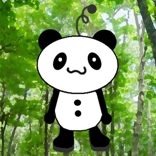 panda_icon_2.jpg