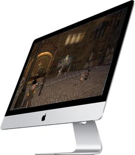 steam_mac00_10.jpg
